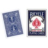 Double Back Bicycle Cards (br) (box color varies)