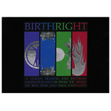 BirthRight by Ran Pink and Paul Carnazzo - Trick
