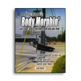 Body Morphin' by Andrew Mayne - Book
