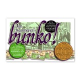 Bunko! by Jim Steinmeyer - Trick