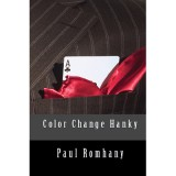 Color Change Hank (Pro Series Vol 4)by Paul Romhany - eBook DOWNLOAD