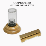 Copentro (High Quality)- Trick