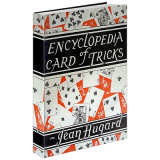 The Encyclopedia of Card Tricks by Jean Hugard and The Conjuring Arts Research Center - eBook DOWNLOAD