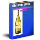 In a Sealed Bottle (in German) by Christian Lavey - DOWNLOAD