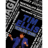 Timeless Magic by Tim Ellis - DOWNLOAD ebook