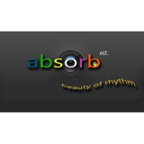 Absorb by Yiice - Video DOWNLOAD