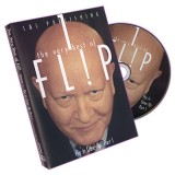 Very Best of Flip Vol 1 (Flip in Close-Up Part 1) by L & L Publishing - DVD