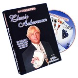 Classic Ackerman by Allan Ackerman - DVD