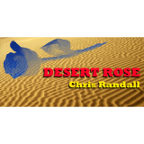 Desert Rose by Chris Randall video DOWNLOAD