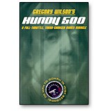 Hundy 500 Greg Wilson, DVD