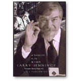 Thoughts on Cards by Larry Jennings video DOWNLOAD