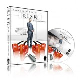 Risk by Francesco Tesei and Inner Minds - DVD