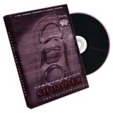 Shudder by Dee Christopher - DVD