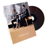 The Trilogy: Andthensome by Dan and Dave Buck - DVD