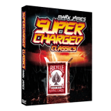 Super Charged Classics Vol. 1 by Mark James and RSVP - video - DOWNLOAD