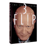 Very Best of Flip Vol 3 (Flip-Ringmaster in the Ropes) by L & L Publishing video DOWNLOAD