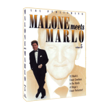 Malone Meets Marlo #5 by Bill Malone video DOWNLOAD