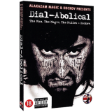 Dial-Abolical by Kochov video DOWNLOAD
