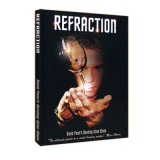 Refraction by David Penn video DOWNLOAD