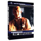The Classics by George McBride & Big Blind Media video DOWNLOAD