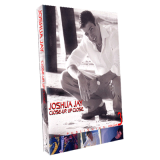 Close-Up, Up Close Vol 3 by Joshua Jay video DOWNLOAD