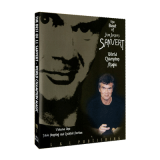 Best of Jean Jacques Sanvert - World Champion Magic - Volume 1 video DOWNLOAD