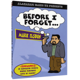 Before I Forget by Mark Elsdon video DOWNLOAD