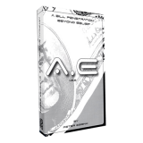 A.E. 2.0 by Peter Eggink video DOWNLOAD