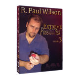 Extreme Possibilities - Volume 3 by R. Paul Wilson video DOWNLOAD
