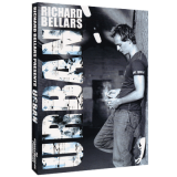 Urban by Richard Bellars video DOWNLOAD