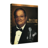 Standing Room Only : Volume 3 by Steve Draun video DOWNLOAD