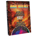 Magic With Dice (World's Greatest Magic) video DOWNLOAD