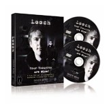 Your Thoughts Are Mine (2 DVD Set) by Looch - DVD