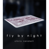 Fly By Night by Chris Randall video DOWNLOAD