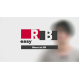 Easy R&B by John Leung video DOWNLOAD