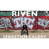 RIVEN by Sebastien Calbry - Video DOWNLOAD