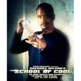 The School of Cool by Greg Wilson and Big Blind Media video DOWNLOAD