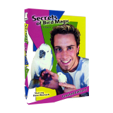 Secrets of Bird Magic Vol. 1 by Dave Womach Video DOWNLOAD