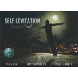 Self Levitation 2.0 by Shin Lim, Jose Morales & Paul Harris - video DOWNLOAD