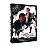 Taming Training & Tricks by Chet & Dave Womach Video DOWNLOAD
