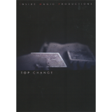 Top Change by Mark Wong & inside Magic Productions - Video DOWNLOAD