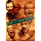 Ultimate Self Working Card Tricks Volume 2 by Big Blind Media video DOWNLOAD