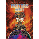 The Secrets of Packet Tricks (World's Greatest Magic) Vol. 1 video DOWNLOAD