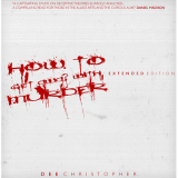 How to Get Away With Murder (HTGAWM) by Dee Christopher eBook DOWNLOAD
