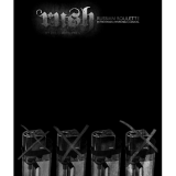 Rush: Close Up Russian Roulette by Dee Christopher eBook DOWNLOAD