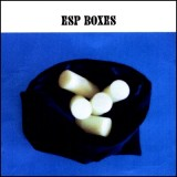 ESP Boxes by Astor - Trick