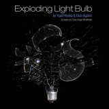 Exploding Light Bulb by Yigal Mesika - Trick
