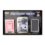Deluxe Psychic Deck by Fantasma - Trick
