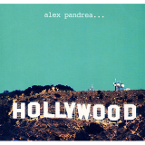 Hollywood by Alex Pandrea - DVD