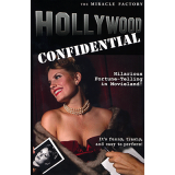 Hollywood Confidential by The Miracle Factory - Trick